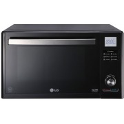 LG MJ3281CAS Combination Microwave