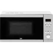 Beko MWB3010EX Built In Combination Microwave