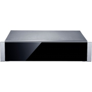 Samsung NL20F7100WB Warming Drawer
