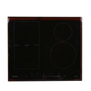 Samsung NZ64H57479K Induction Hob