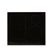 Samsung NZ64K7757BK Induction Hob