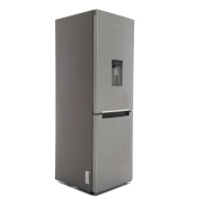 Samsung RB29FWRNDSA Frost Free Fridge Freezer