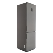 Samsung RB37J5230SA Frost Free Fridge Freezer