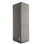 Samsung RB38J7255SR Frost Free Fridge Freezer