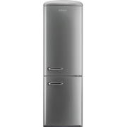 Gorenje Retro Chic RK60359OX Fridge Freezer
