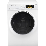 Hotpoint Ultima S-Line RPD10477DD Washer