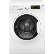 Hotpoint Ultima S-Line RPD8457J Washing Machine