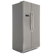 Hisense RS731N4AC1 American Refrigeration
