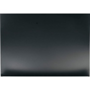 Leisure S100K 100cm Splashback