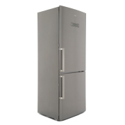 AEG S74011CMX2 Frost Free Fridge Freezer