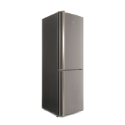 AEG S83420CTX2 Frost Free Fridge Freezer