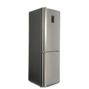 AEG S83520CMX2 Fridge Freezer