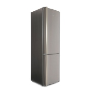 AEG S83820CTX2 Frost Free Fridge Freezer