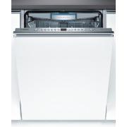 Bosch SBV69M00GB Built In Fully Integrated Dishwasher