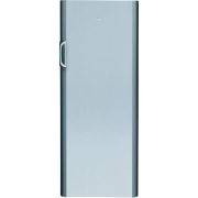 Indesit SIAA12S Tall Larder Fridge
