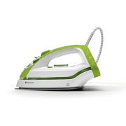 Hotpoint SIC35CKG MyLine Steam Iron