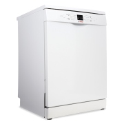 Bosch Series 6 SMS58M32GB Dishwasher