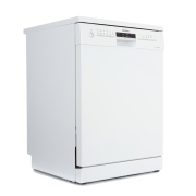 Siemens SN26M232GB Dishwasher