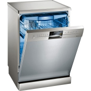 Siemens SN26M892GB Dishwasher