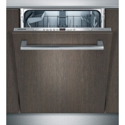 Siemens SN65M032GB Built In Fully Integrated Dishwasher