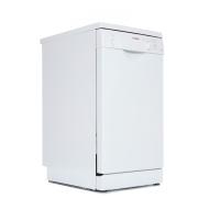 Bosch SPS40E22GB Slimline Dishwasher