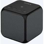 Sony SRSX11BCE7 Portable Wireless Speaker