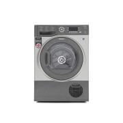 Hotpoint Ultima SUTCD97B6GMUK Condenser Dryer