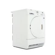 AEG T65771IH1 Condenser Dryer