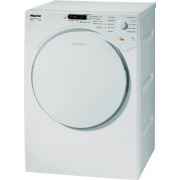 Miele T7934 Vented Dryer