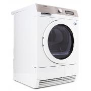AEG T86581IH1 Condenser Dryer