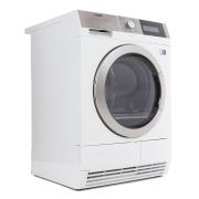 AEG T96695IH Condenser Dryer