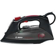 Bosch TDS1220GB Iron