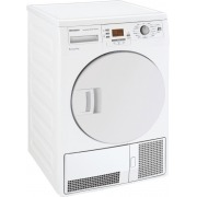 Blomberg TKF8431 Condenser Dryer