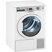 Blomberg TKF8451AG50 Condenser Dryer