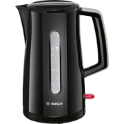 Bosch Village Range TWK3A033GB Kettle