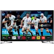 "Samsung Series 4 UE32J4500 32"" HD Ready LED Television"