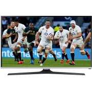 Samsung UE32J5100BLUKIT LED Television and Blu-ray Player