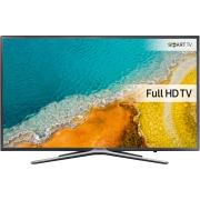 "Samsung Series 5 UE32K5500 32"" Full HD LED Television"