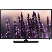 Samsung UE40H5003 5 Series LED Television