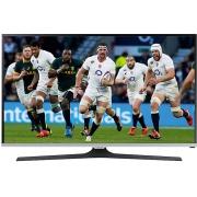 Samsung 5 Series UE48J5100 LED Television