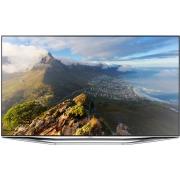 Samsung UE55H7000 Series 7 3D LED Television