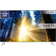 "Samsung Series 7 UE55KS7000 55"" 4K Ultra HD SUHD Television"