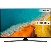 "Samsung Series 6 UE60J6240 60"" Full HD Television"