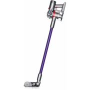 Dyson V7ANIMAL Hand Held Vacuum Cleaner