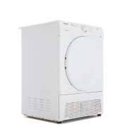 Hoover VTC590B Condenser Dryer