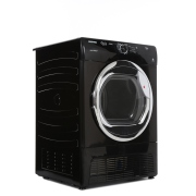 Hoover VTC591BB Condenser Dryer