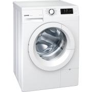 Gorenje W843 Washing Machine