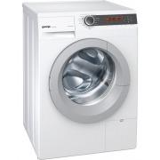 Gorenje W9665K Washer
