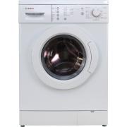 Bosch Classixx WAE24167GB Washer