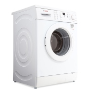 Bosch WAE24367UK Washer